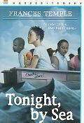 Tonight, by Sea A Novel