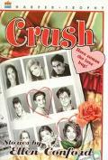 Crush Stories
