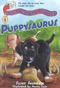 Puppysaurus