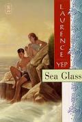 Sea Glass Golden Mountain Chronicles: 1970