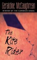 Kite Rider A Novel