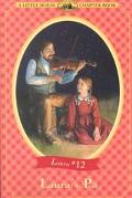 Laura's Pa Adapted from the Text by Laura Ingalls Wilder