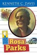 Don't Know Much About Rosa Parks