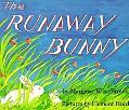 Runaway Bunny