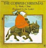 Cobweb Christmas, The