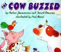 Cow Buzzed
