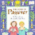 Story of Passover