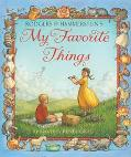 Rodgers & Hammerstein's My Favorite Things