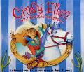 Cindy Ellen A Wild Western Cinderella