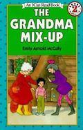 Grandma Mix-Up