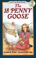 18 Penny Goose