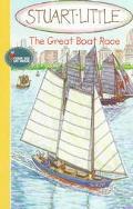 Great Boat Race
