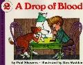 A Drop of Blood (Let's-Read-and-Find-out Science Book) - Paul Showers - Paperback - Revised ...