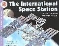 International Space Station Stage 2