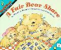 Fair Bear Share Level 2, Regrouping