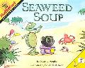 Seaweed Soup Level 1, Matching Sets