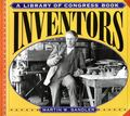 Inventors A Library of Congress Book