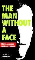 Man Without a Face