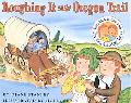 Roughing It on the Oregon Trail The Time-Traveling Twins