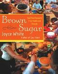 Brown Sugar Soul Food Desserts from Family and Friends