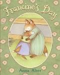 Francine's Day