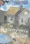 Gravedigger's Cottage