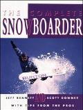 Complete Snowboarder