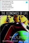 Economics of Life