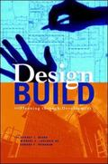 Design-Build Planning Through Development