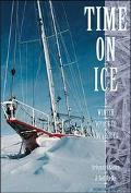 Time on Ice A Winter Voyage to Antarctica