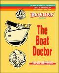 Boat Doctor