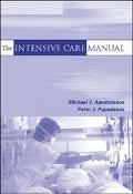 Intensive Care Manual