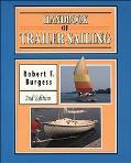 Handbook of Trailer Sailing