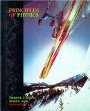 Principles of Physics - Revised (Mcgraw-Hill Schaum's Outline Series in Science)
