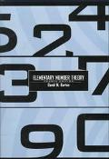 Elementary Number Theory: Fourth Edition