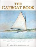 Catboat Book