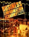 Business in an Information Economy