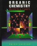 Organic Chemistry-text