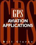 GPS Aviation Applications
