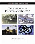 INTRO TO FORTRAN 90/95 (P)