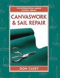 Canvaswork & Sail Repair