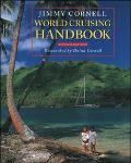 World Cruising Handbook - Jimmy Cornell