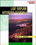 Light Airplane Navigation Essentials