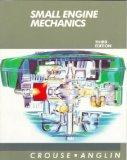 Small Engine Mechanics