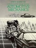 Study Guide for Automotive Mechanics