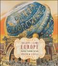 Twentieth Century Europe Politics, Society, Culture