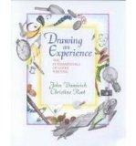Drawing on Experience: The Fundamentals of Good Writing