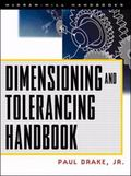 Dimensioning and Tolerancing Handbook