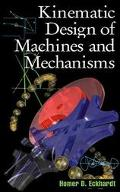 Kinematic Design of Machines and Mechanisms