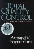 Total Quality Control,revised